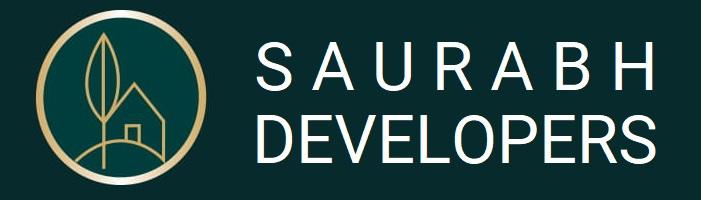 Saurabh Developers